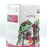 fontainesavin_rouges_igp_gamay10l