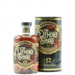 spiritueux_rhums_demonsshare12ans
