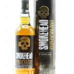 spiritueux_whiskiesecossais_smokehead